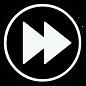 arrows180.png
