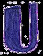 letter U(1).png