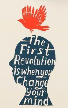 FIRST REVOLUTION.jpg
