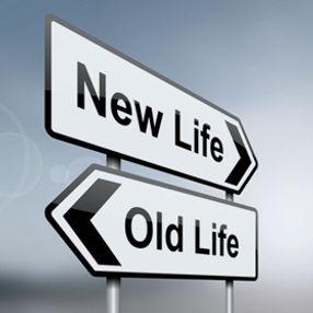 newlifeoldlife.jpg