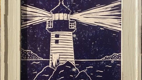 Responsibility of the Lighthouse Keeper