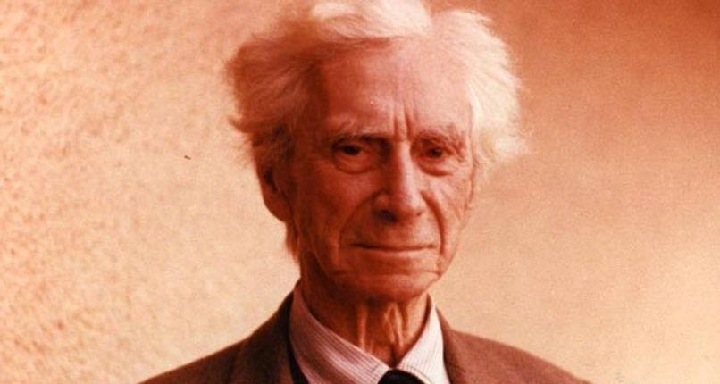 Bertrand-Russell-Acracia-Nombres-en-la-H