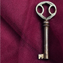 spiritual keys.jpg