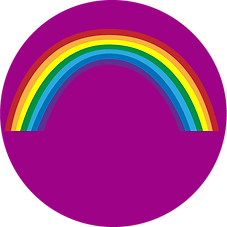 Rainbow-v4.png
