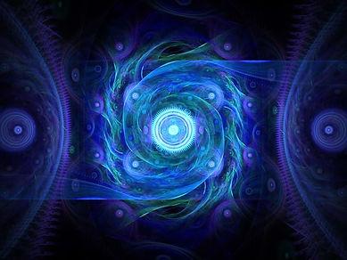 perspectiva-da-quinta-dimensão(1).jpg