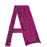 letter a transparent(1).png
