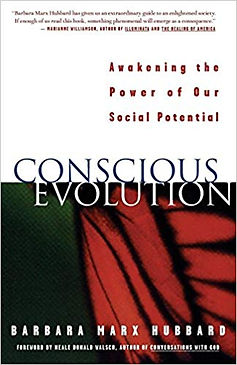 conscious-evolution-barbara-marx-hubbard