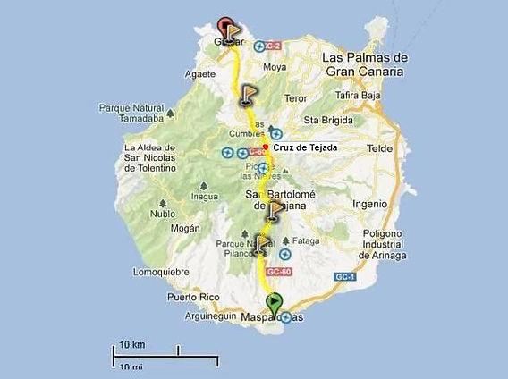 El_Camino_De_Santiago_De_Gran_Canaria.jp
