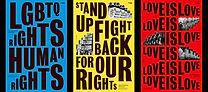 LGBT RIGHTS ETC.jpg