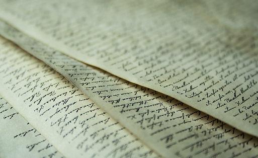 Writing-a-Short-Story-1024x627.jpg