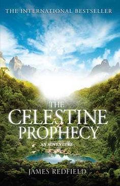 celestine-prophesy(2).jpg