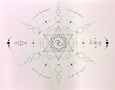 sacred unison.jpg