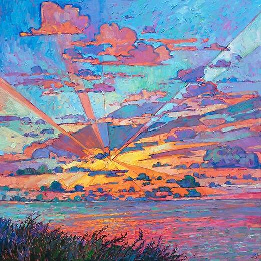 impressionist 5th dimension.jpg