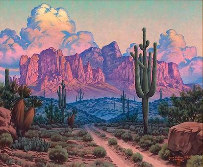 arizona landscape.jpg