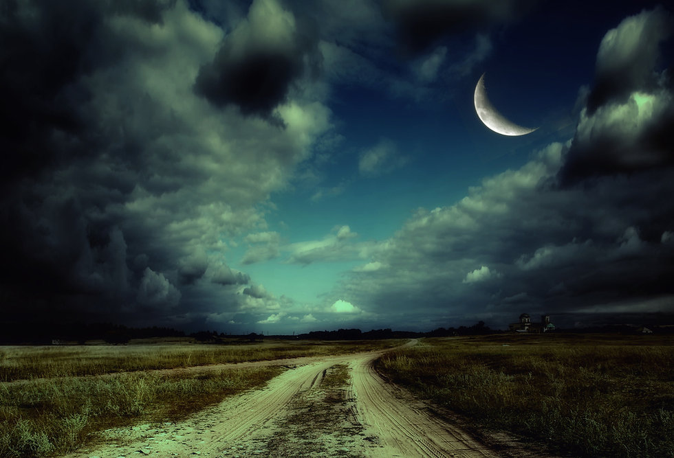 Spiritual-Path.jpg