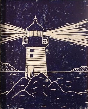 lighthouse%205_edited.jpg