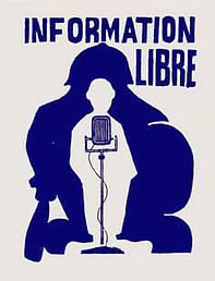 INFORMATION LIBRE 2.jpg