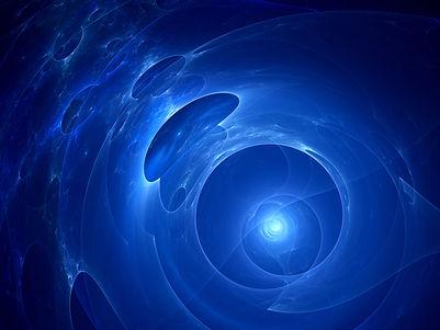 plughole of consciousness.jpg
