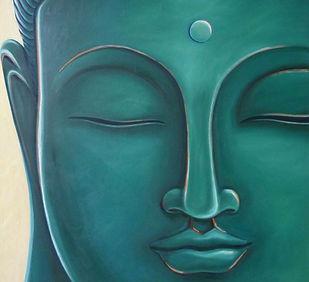 buddha-new-turquoise.jpg