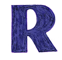 letter R(1).png