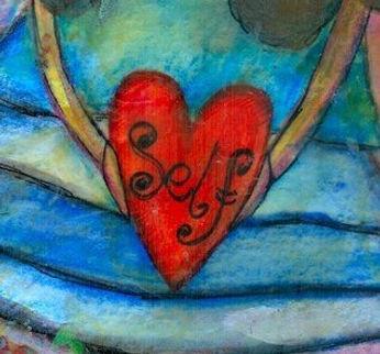heart self