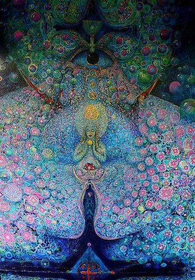 lucid dreamer 2.jpg