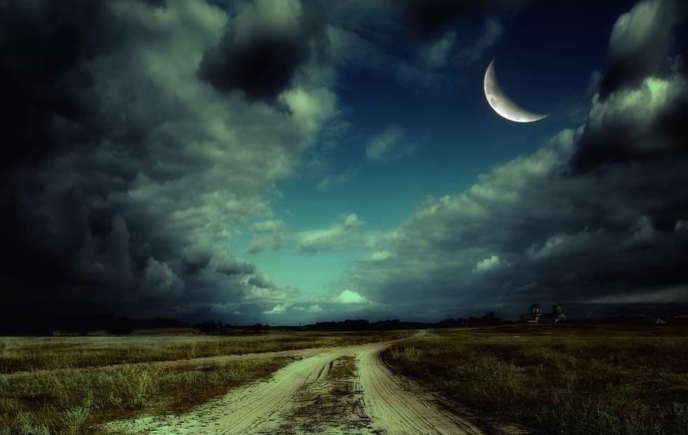 Spiritual-Path(1).jpg