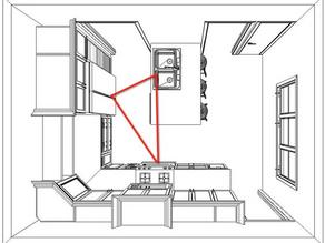 Common kitchen design renovation mistakes to avoid