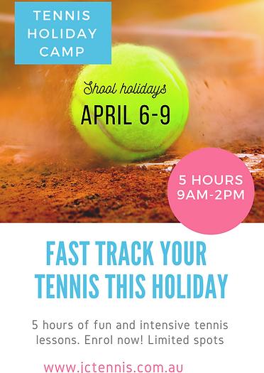 tennis camp (1).png