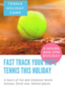 tennis camp.png