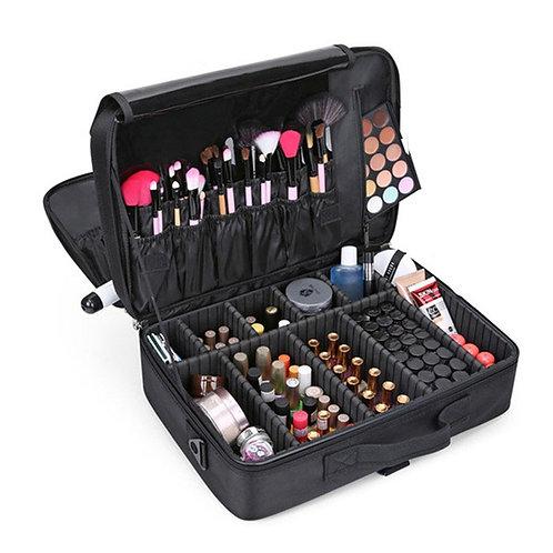 Make Up Bag Organizer