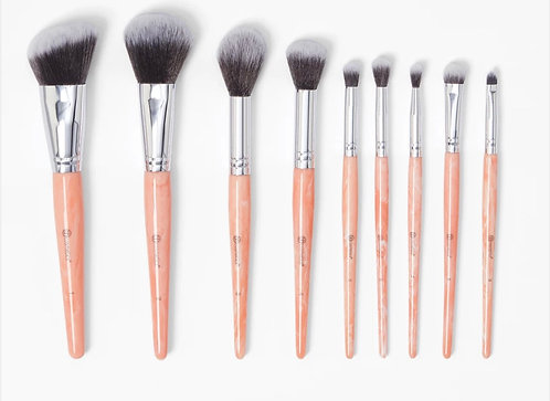 Marble BH Brushes