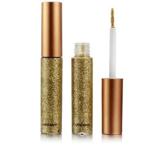 Eyeliner Glitter - Gold