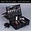 Thumbnail: Make Up Bag Organizer