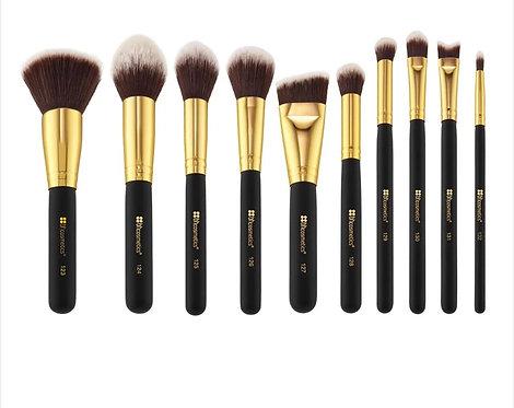 Sculpt & Blend Brushes