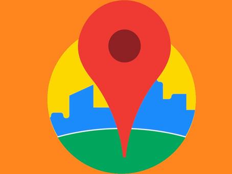 Takealytics integrates Google Places data