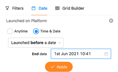 Launched on date.png