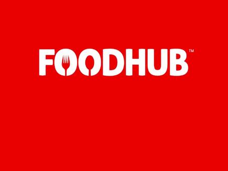 Takealytics tracks FoodHub