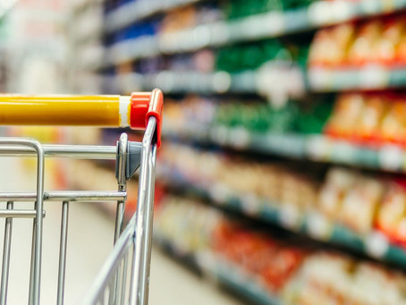 Supermarkets 101: An overview of who is on each platform...
