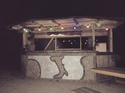 Aussen Bar