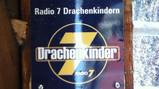 """Radio 7 Drachenkinder -""""Kaspar Hauser""""Schule"""