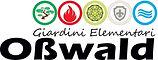 logo bunt ohne s.jpg