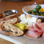 pastaria-deli-wine-clayton-04-1.jpg