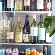 pastaria-deli-wine-clayton-10.jpg