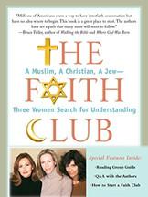 The Faith CLub: A Muslin, A Christian, A Jew — Three Women Search for Understanding