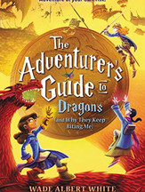 The Adventurer's Guide to Dragons