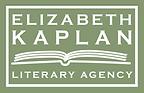elizabethkaplan_logo.png