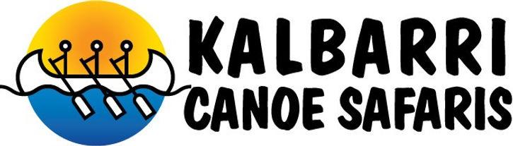 kalbarri-canoe-safari-logo.jpg