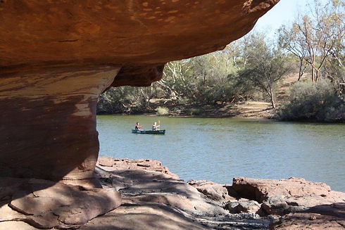 Gregory Rocks paddle.jpg