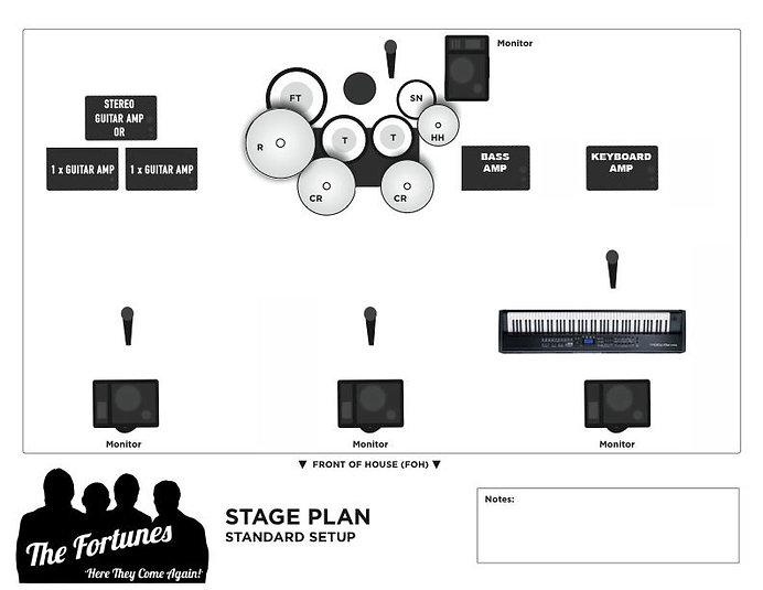Stage-plan-1.jpg